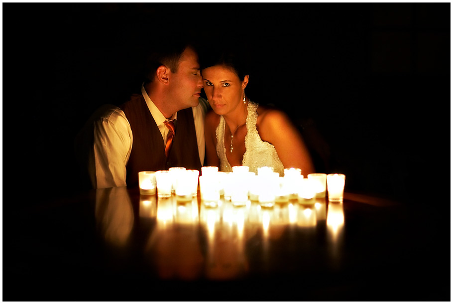 Candlelight2 Posted at 1021 PM in Wedding Permalink Comments 0